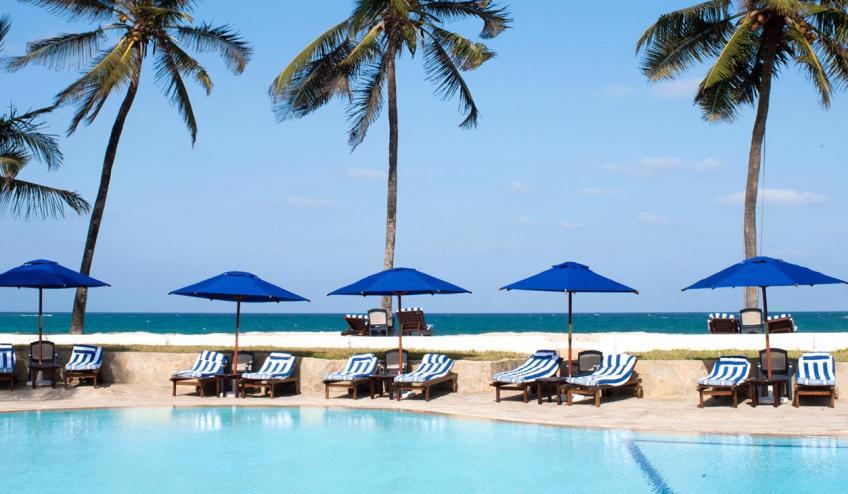 jacaranda indian ocean beach resort kenia diani beach 175 57124 48161 1920x730
