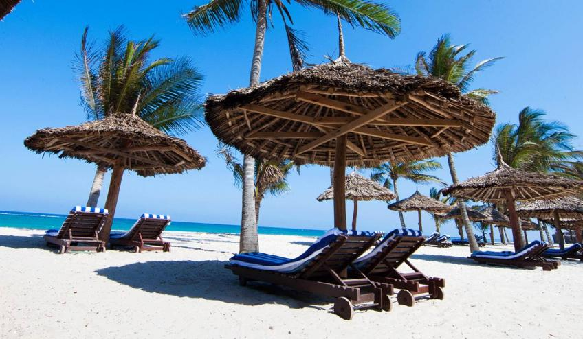 jacaranda indian ocean beach resort kenia diani beach 175 57378 48669 1920x730