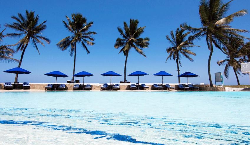 jacaranda indian ocean beach resort kenia diani beach 175 57345 48603 1920x730