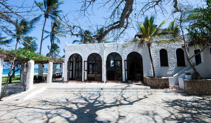 jacaranda indian ocean beach resort kenia diani beach 175 57364 48641 1920x730