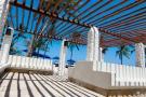 jacaranda indian ocean beach resort kenia diani beach 175 57340 48593 1920x730