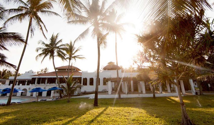 jacaranda indian ocean beach resort kenia diani beach 175 57185 48283 1920x730