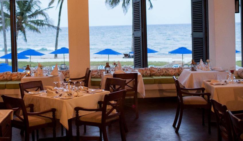 jacaranda indian ocean beach resort kenia diani beach 175 57213 48339 1920x730