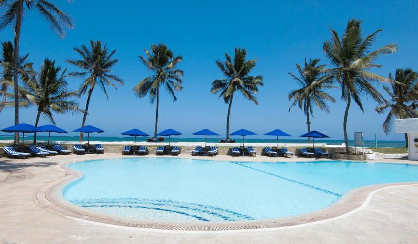 jacaranda indian ocean beach resort kenia diani beach 175 57339 48591 1920x730