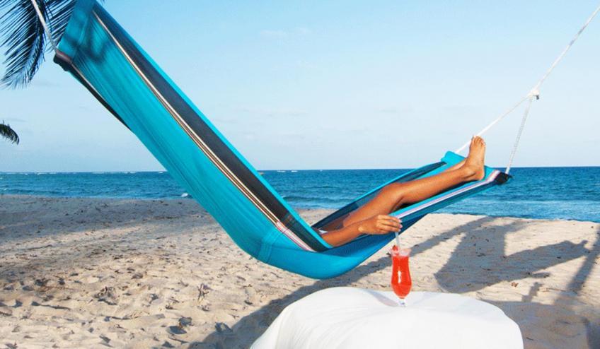 jacaranda indian ocean beach resort kenia diani beach 175 57190 48293 1920x730