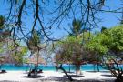 jacaranda indian ocean beach resort kenia diani beach 175 57374 48661 1920x730