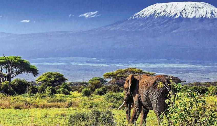 kenia i tanzania b 196 67128 67323 1920x730