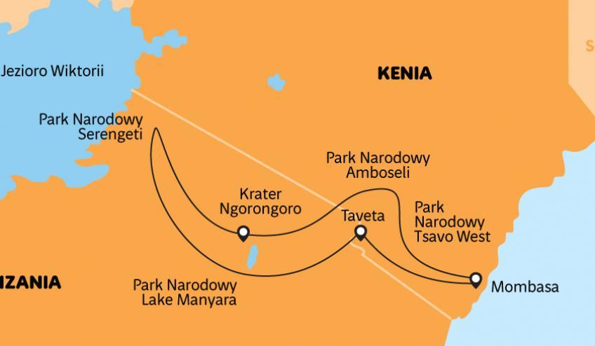 kenia i tanzania b 196 78724 97360 542x452