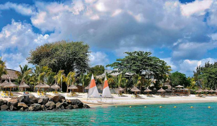 casuarina resort and spa mauritius port louis 1944 58274 42999 1920x730