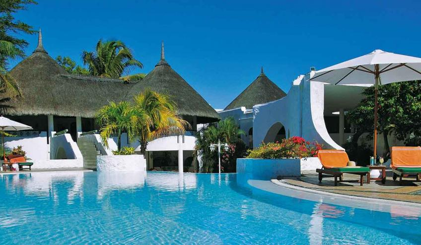 casuarina resort and spa mauritius port louis 1944 58280 43011 1920x730