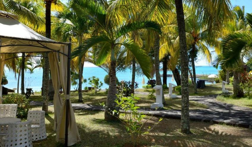 coral azur beach resort mauritius port louis 4135 91311 124776 1920x730