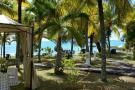 coral azur beach resort mauritius port louis 4135 91311 124776 1920x730