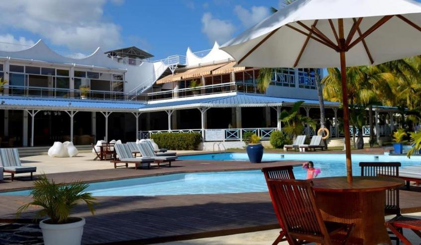 coral azur beach resort mauritius port louis 4135 91313 124780 1920x730