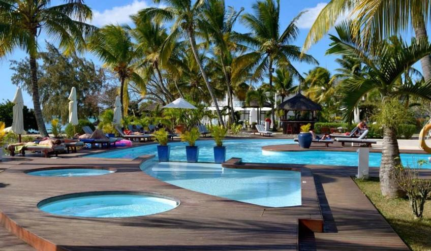coral azur beach resort mauritius port louis 4135 91314 124782 1920x730