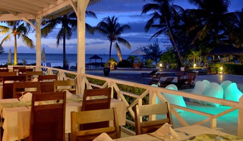 coral azur beach resort mauritius port louis 4135 91319 124792 1920x730