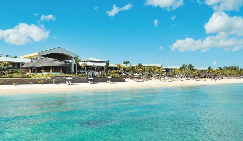 le meridien ile maurice mauritius port louis 1945 66579 65376 1920x730