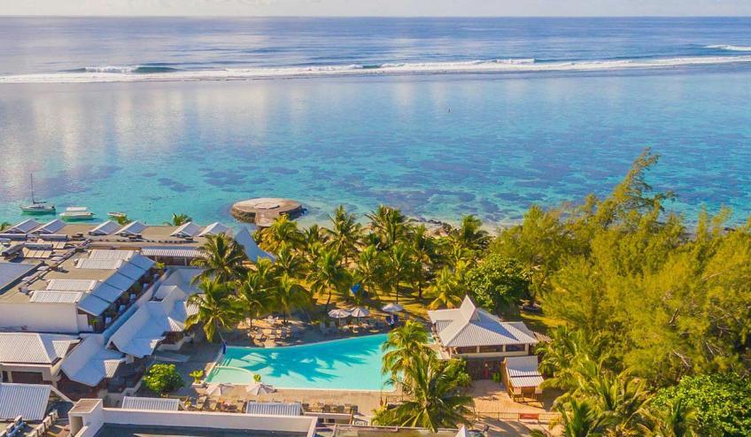 le peninsula bay beach resort mauritius port louis 4117 91333 124820 1920x730