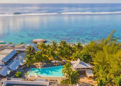 le peninsula bay beach resort mauritius port louis 4117 91333 124820 1920x730