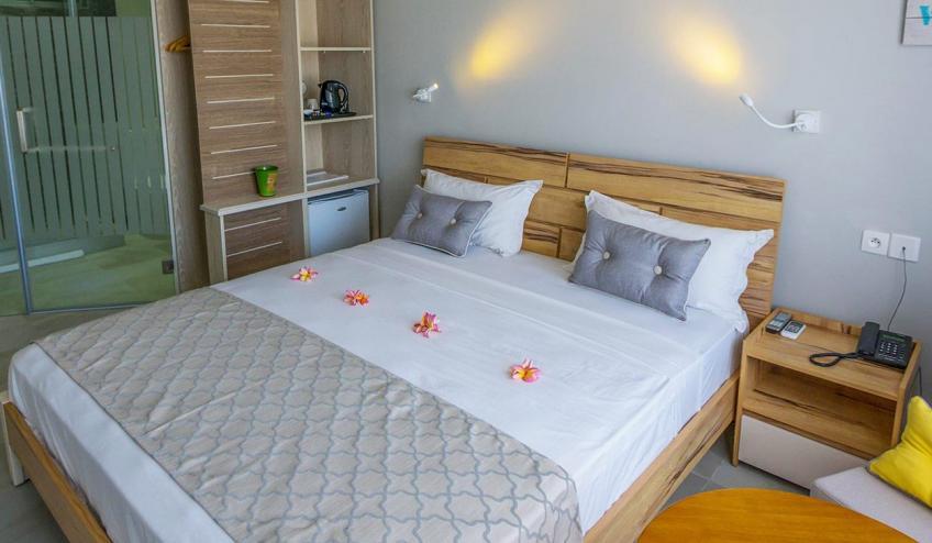 le peninsula bay beach resort mauritius port louis 4117 91334 124822 1920x730