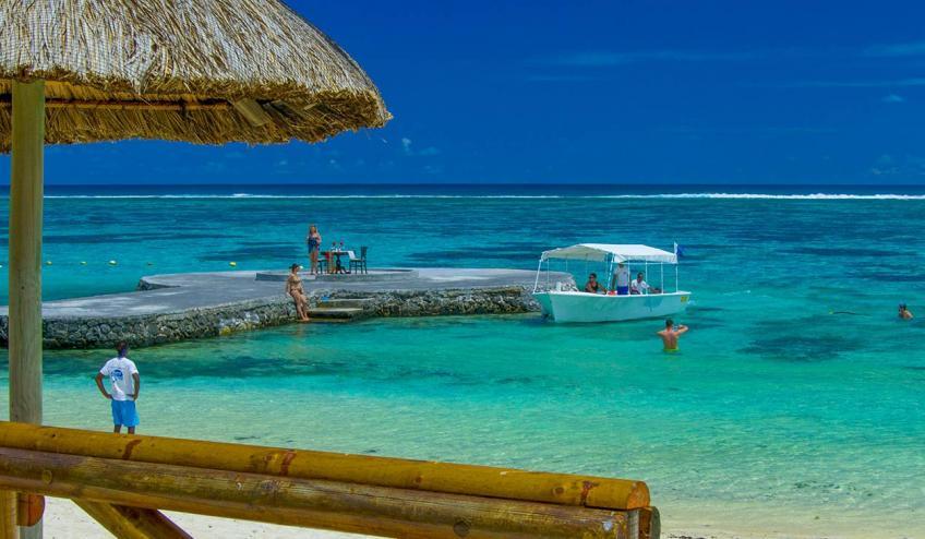 le peninsula bay beach resort mauritius port louis 4117 91339 124832 1920x730