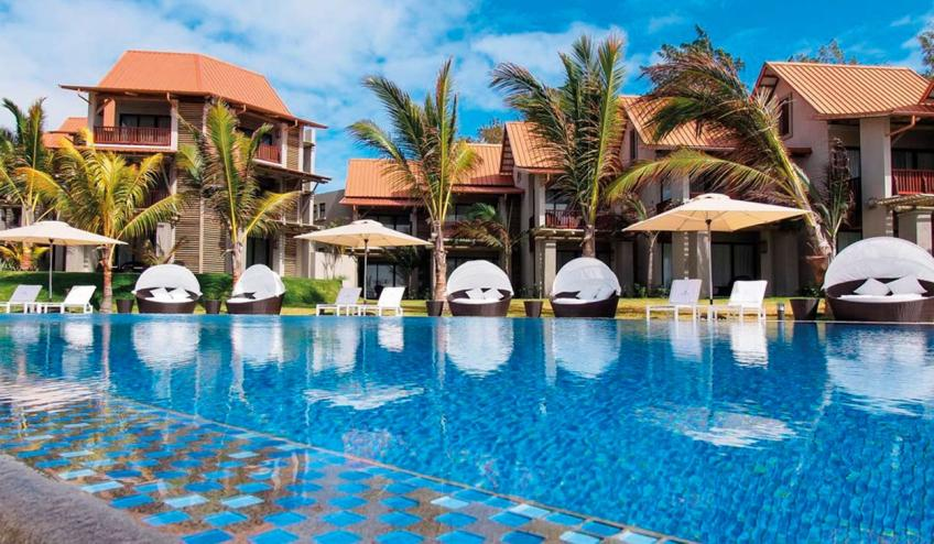 maritim crystals beach mauritius port louis 3060 72465 84187 1920x730