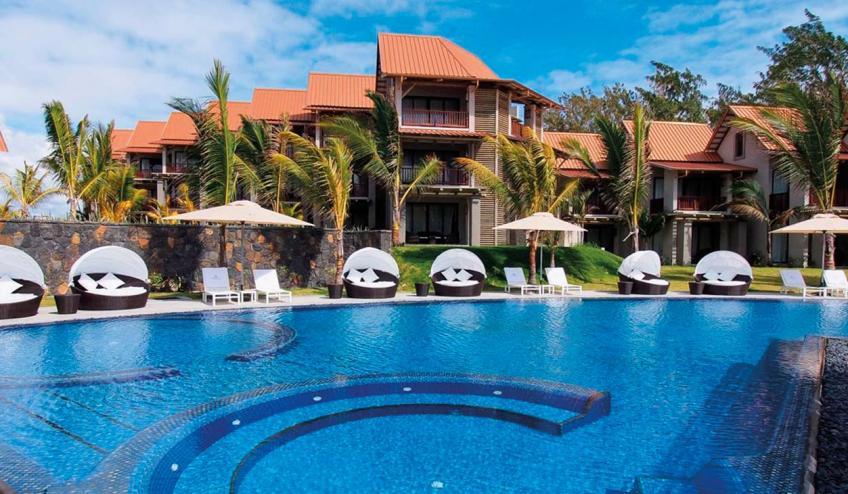 maritim crystals beach mauritius port louis 3060 72464 84185 1920x730