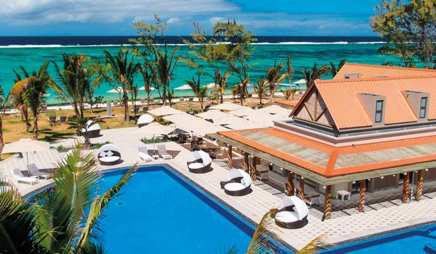 maritim crystals beach mauritius port louis 3060 72463 84183 1920x730
