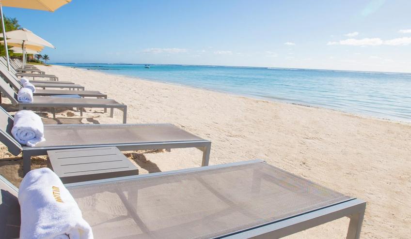 maritim crystals beach mauritius port louis 3060 72471 84199 1920x730