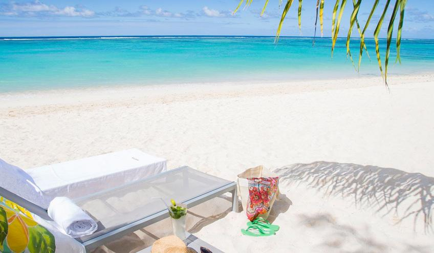 maritim crystals beach mauritius port louis 3060 72473 84203 1920x730