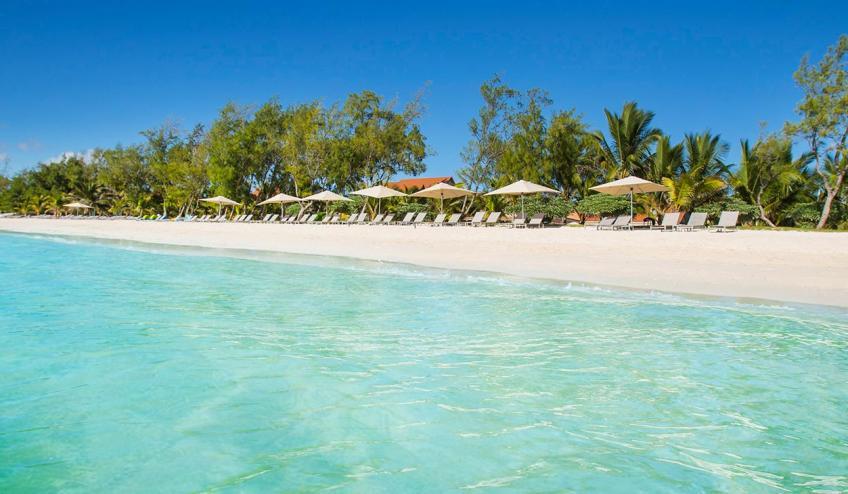 maritim crystals beach mauritius port louis 3060 72472 84201 1920x730