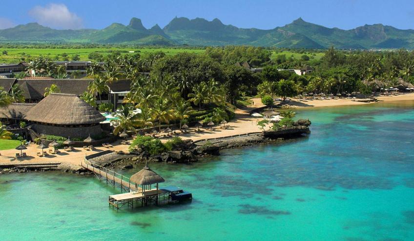 maritim resort and spa mauritius port louis 2354 72514 84357 1920x730