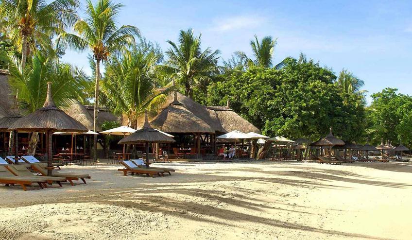 maritim resort and spa mauritius port louis 2354 72515 84359 1920x730