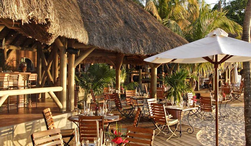 maritim resort and spa mauritius port louis 2354 72518 84365 1920x730