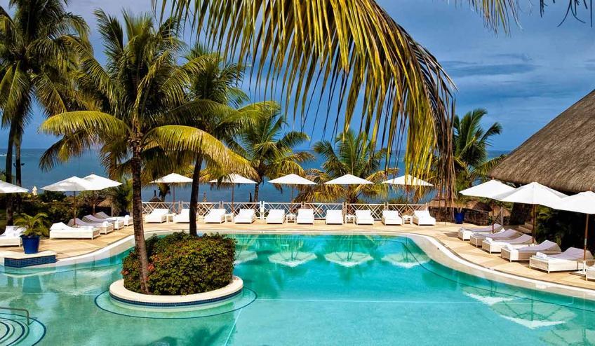 maritim resort and spa mauritius port louis 2354 72519 84367 1920x730