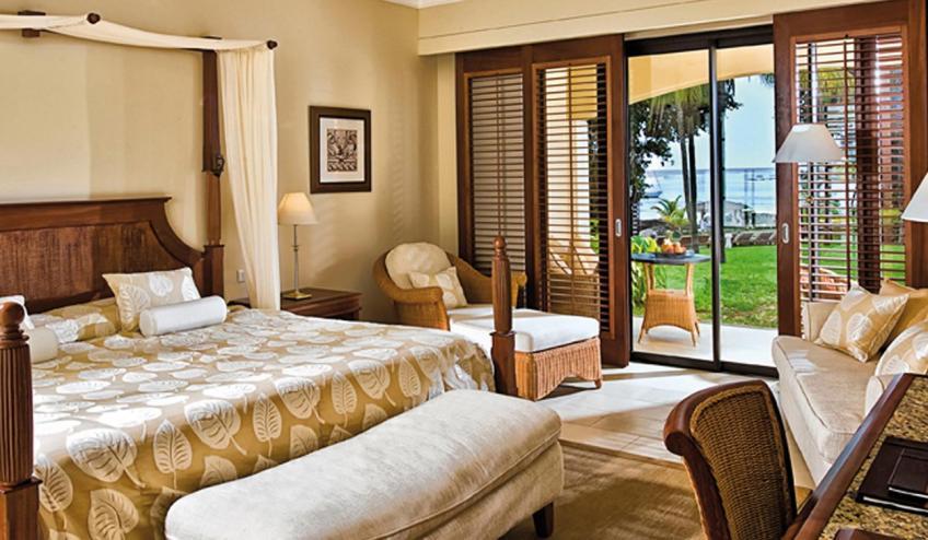 maritim resort and spa mauritius port louis 2354 72520 84369 1920x730