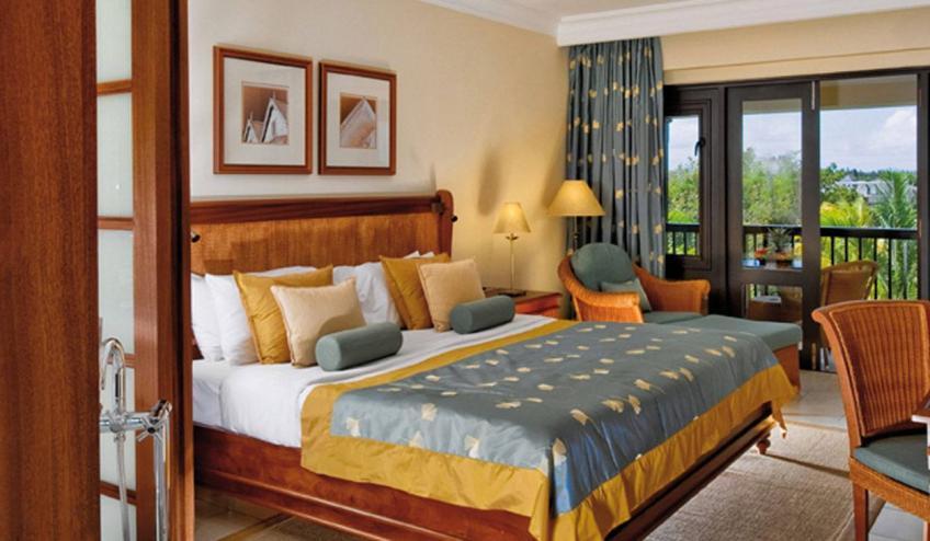 maritim resort and spa mauritius port louis 2354 72521 84371 1920x730
