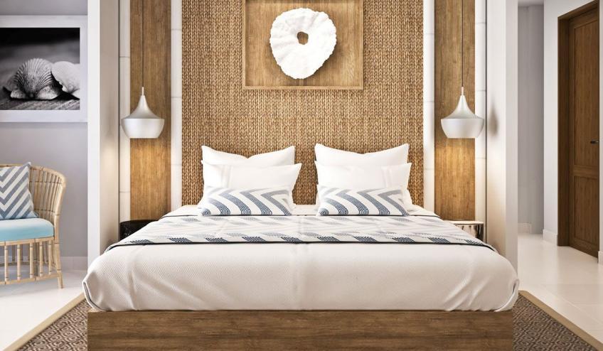 seasense boutique hotel and spa mauritius 4133 91286 124726 1920x730