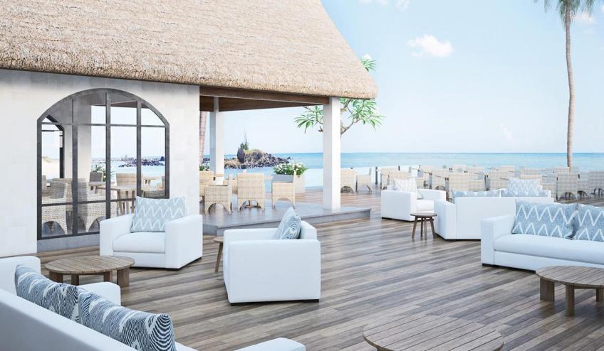 seasense boutique hotel and spa mauritius 4133 91289 124732 1920x730