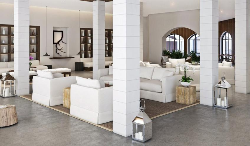seasense boutique hotel and spa mauritius 4133 91288 124730 1920x730