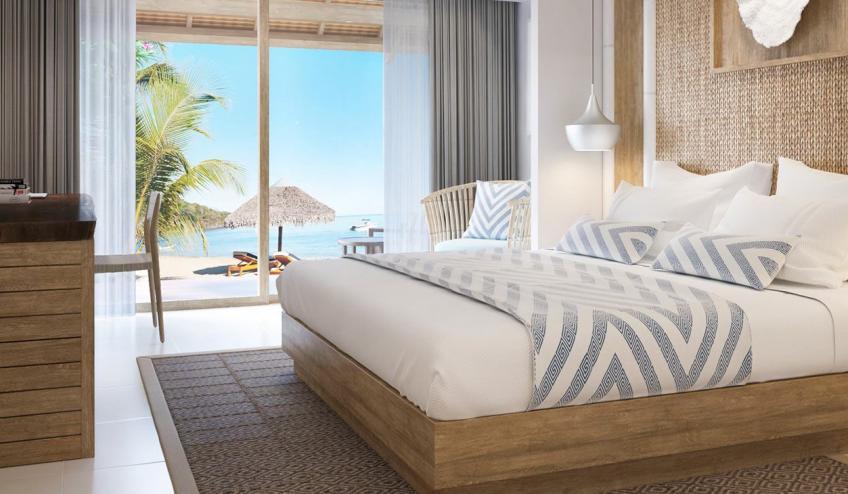seasense boutique hotel and spa mauritius 4133 91287 124728 1920x730