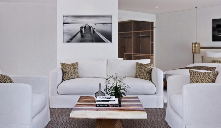 seasense boutique hotel and spa mauritius 4133 91292 124738 1920x730