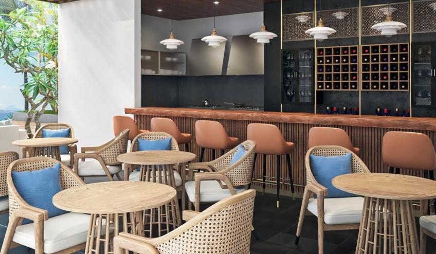 seasense boutique hotel and spa mauritius 4133 92051 126398 1920x730