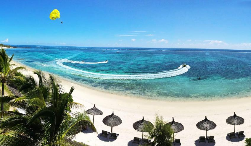 solana beach mauritius belle mare 4116 91293 124740 1920x730