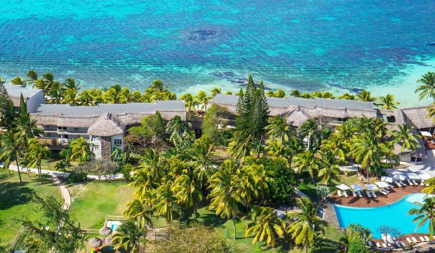 solana beach mauritius belle mare 4116 91294 124742 1920x730