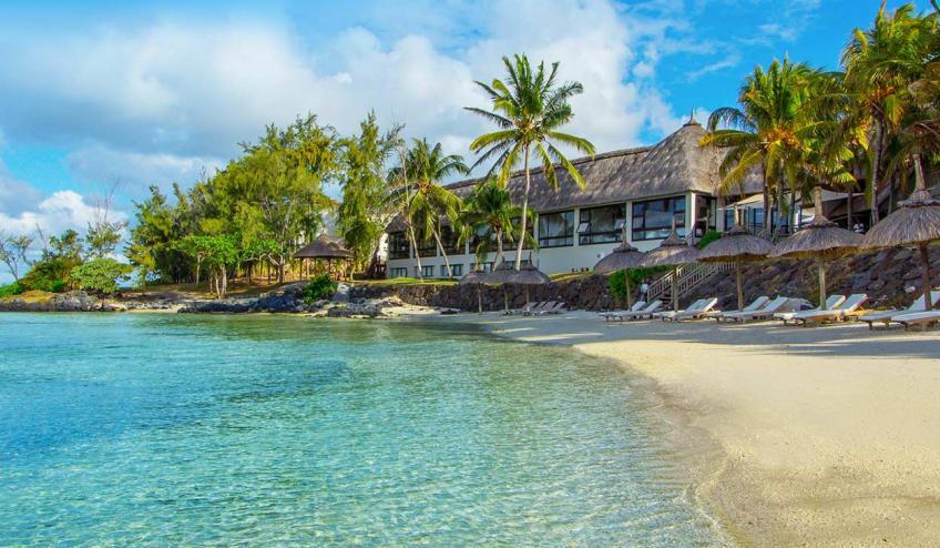 solana beach mauritius belle mare 4116 91295 124744 1920x730