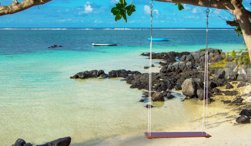 solana beach mauritius belle mare 4116 91296 124746 1920x730