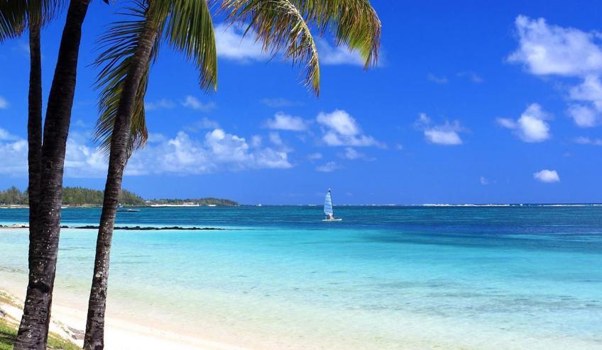 solana beach mauritius belle mare 4116 91297 124748 1920x730