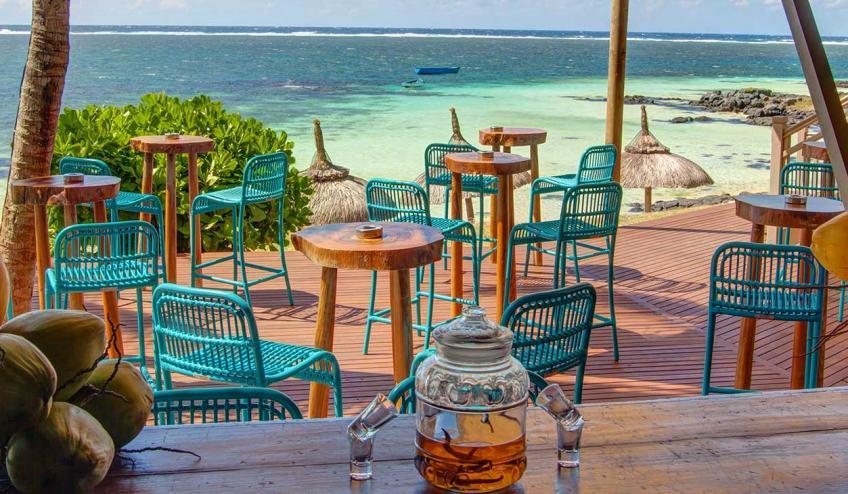 solana beach mauritius belle mare 4116 91298 124750 1920x730