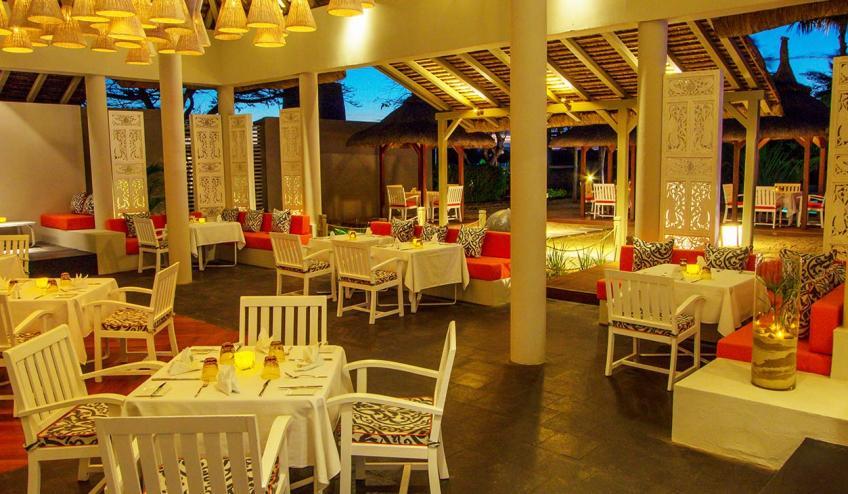 solana beach mauritius belle mare 4116 91302 124758 1920x730