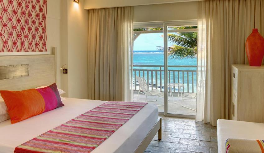 solana beach mauritius belle mare 4116 91308 124770 1920x730